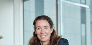 Schroders hires Sophie van Oosterom as Global Head of Real Estate