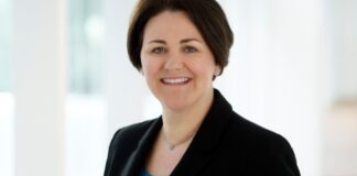 JLL appoints Stephanie Hyde as UK CEO