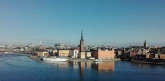 Mitsubishi Estate, Europa Capital acquire Stockholm CBD office building