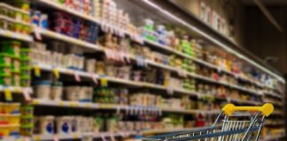 Supermarket Income REIT buys two assets from LaSalle for £64.8m