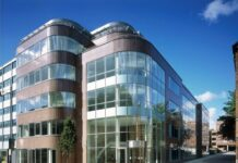 McKay secures lease renewal at SwanCourt in Wimbledon