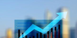 UK CFOs' optimism rises to 12-year high, says Deloitte survey