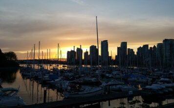 InterRent, Crestpoint acquire portfolio in Metro Vancouver for $292.5m