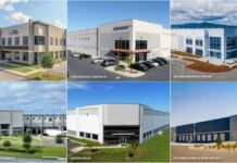 Westcore acquires 4.1 msf industrial portfolio from USAA Real Estate