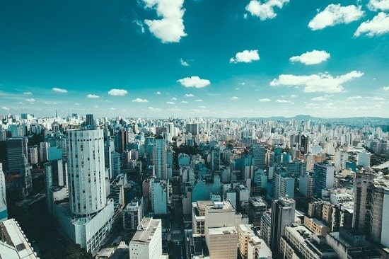 CPP Investments, Greystar, Cyrela JV to develop multifamily project in Brazil
