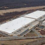 CBRE GI acquires 1.35 msf industrial portfolio in Aberdeen, Maryland