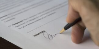 British Land appoints new CFO