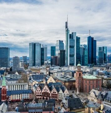 CRE investment volumes in Europe reach €275bn in 2020