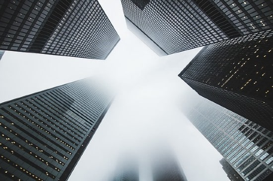 Global investment activity to increase up to 50% in 2021, says Colliers