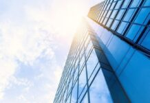 Savills IM completes €2.5bn of transactions in 2020