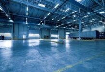 Savills IM buys three logistics properties in France and Netherlands