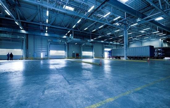 Savills IM buys three logistics properties in France and Netherlands