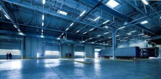 KKR adds industrial property to Southern California portfolio