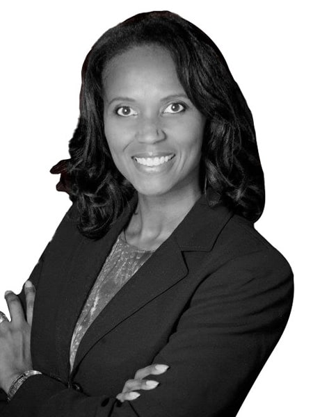 JLL appoints new head of diversity and inclusion