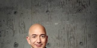 Amazon launches $2bn housing equity fund for over 20,000 affordable homes