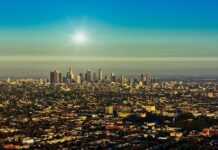 Lendlease, Aware Super acquire site in LA for $600m mixed-use project