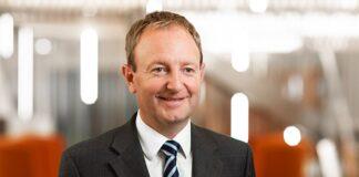 Aviva Investors appoints Mark Versey as CEO