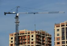 CPP Investments, Greystar form U.S. multifamily development joint venture