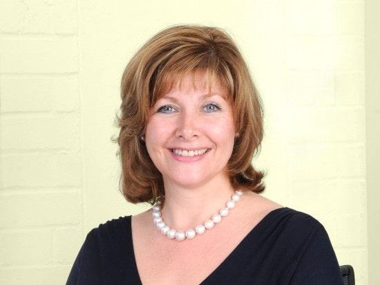 Schroders hires Natalie Howard as head of real estate debt