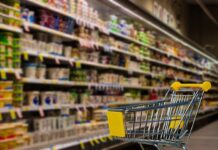 Savills IM buys Danish supermarket portfolio for new European food retail fund