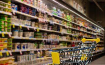 Savills IM buys Danish supermarket portfolio for new European food retail fund