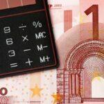 Valor, QuadReal secure €210m revolving credit facility