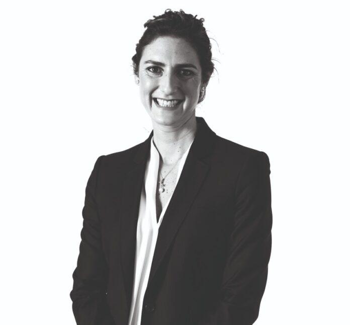 Delancey appoints Zeynep Fetvaci as head of business development