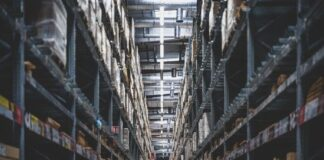 Clearbell sells three retail warehouse assets to M7 for £19.35m