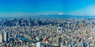 PGIM Real Estate acquires multifamily portfolio in Japan for $120m