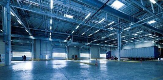 Urban Logistics acquires site in Bromborough, Wirral for £16.3m