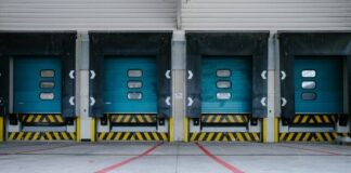 LondonMetric buys two urban logistics warehouses for £13.2m