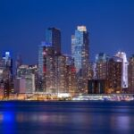 Top Destinations for Asian Outbound Investment in 2020