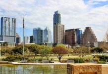 Tishman Speyer enters Austin market with office property purchase