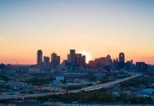 Black Creek Group to develop 2 msf industrial park in Dallas, TX