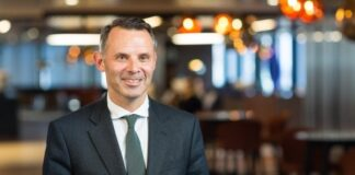 Aviva Investors appoints new CIO for real assets business