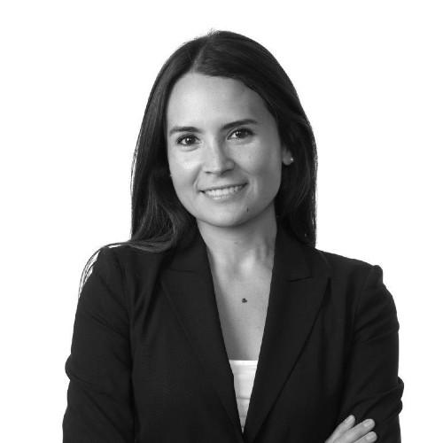 JLL appoints Gilda Perez-Alvarado as global CEO, hotels & hospitality