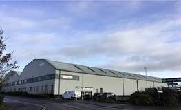 Europa Capital launches UK light industrial investment platform
