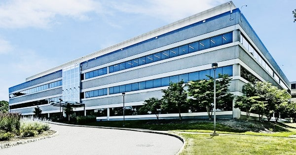 JLL Income Property Trust buys life sciences building in New Jersey for $47m