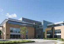 Kamco Invest, M7 invest £62.5m in UK office portfolio