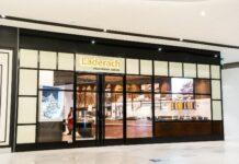 Swiss chocolate company to take over 34 Godiva stores in U.S