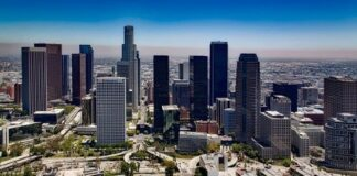 CBRE acquires construction management firm in Los Angeles