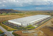 JLL Income acquires Louisville industrial asset for $95m
