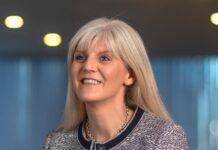 Europa Capital hires new development director