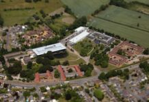 Bruntwood SciTech acquires science park in Cambridge for £46.2m