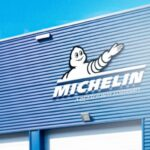 Michelin-leased distribution facility in Chicago sells for $135m