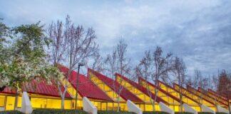Hines Global buys second asset in Santa Clara