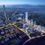 CDL acquires majority stake in Shenzhen tech park