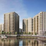 Sigma, EQT appoint property services group for BTR portfolio