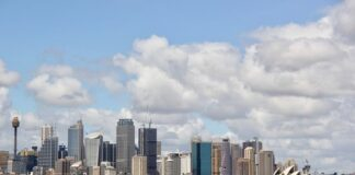 Greystar closes Australian multifamily fund at A$1.3bn