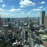 PGIM Real Estate adds four multifamily assets to Japanese portfolio